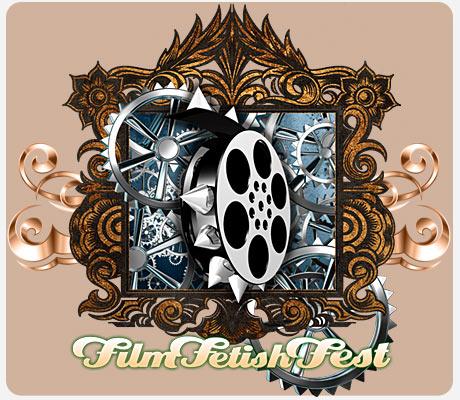 Film Fetish Fest 2009