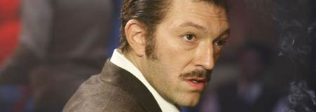 Will Mesrine be the French Scarface? Watch these clips and decide for yourself
