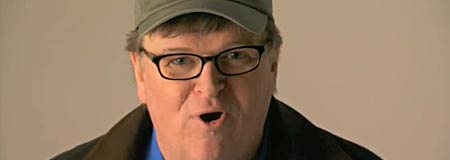 Michael Moore in Capitalism: A Love Story