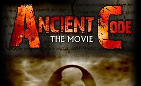 Ancient Code - The Movie