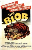 Halloween II director Rob Zombie remaking The Blob next