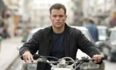 Jason Bourne 4 gets a screenwriter and start date