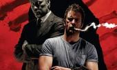 Criminal Macabre comic headed to big screen