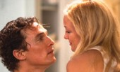 Win one of two copies of the new Deluxe Edition of How To Lose A Guy in 10 Days on DVD