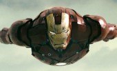 Could Pixar do a Marvel superhero animated feature film now that Disney's buying them?