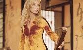 Tarantino to add animated scenes to Kill Bill: The Whole Bloody Affair