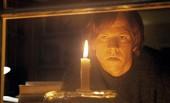 New images released for suspense thriller The Lovely Bones