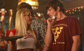 Win one of two copies of the Road Trip – Beer Pong Unrated DVD