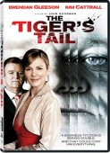 Win one of two copies of Oscar-nominee John Boorman's suspense thriller The Tiger's Tail on DVD