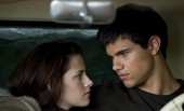 The Twilight Saga gets its own official 'Con'