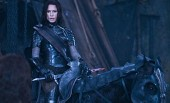 Underworld 4 has potential release date and will be shot in 3-D