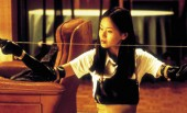 Win one of five copies of the 2-Disc Collector's DVD Edition of Takashi Miike's cult thriller Audition