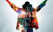 Michael Jackson's This Is It movie poster now online, plus film to be in cinemas for two weeks