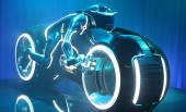 Tron: Legacy to be released as an IMAX movie