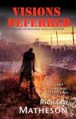Hugh Jackman eyeing adaptation of Richard Matheson's sci-fi tale Real Steel