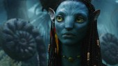 New images from Avatar hit the net