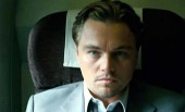 Dark Knight director's sci-fi thriller Inception coming to IMAX