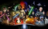 New Star Wars 3D trilogy rumor picks up speed, adding Steven Spielberg and Francis Ford Coppola as possible directors!