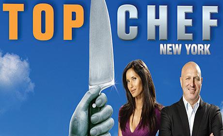 Top Chef: New York - The Complete Season Five
