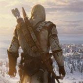 Assassin's Creed II Filmmaking Challenge 2009