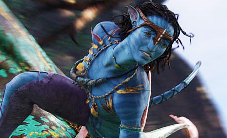 Cameron may re-release Avatar late summer with new scenes, plus one or two sequels possible