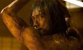More new action photos released from martial arts epic Ninja Assassin