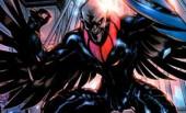 John Malkovich still attached to Spider-Man 4 as lead villain