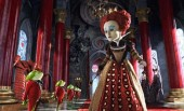 Live music performances, Tim Burton and Alice in Wonderland cast headline free fan event February 19th