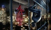 Spider-Man prequel gets a new release date and will be shot in 3D