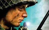 Win a copy of WWII in HD on Blu-ray or DVD