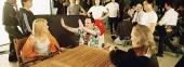 Kill Bill Volume 2 movie production photos