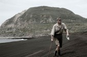 Letters From Iwo Jima movie production photos