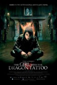 Win free tickets to the Swedish thriller The Girl With the Dragon Tattoo