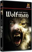 Win one of two copies of The Real Wolfman on DVD