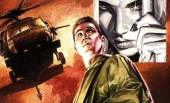 Clash of the Titans director eyeing Y: The Last Man comic adaptation