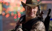 Zombieland director to helm buddy cop comedy