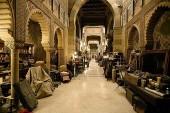 Constantine movie production photos