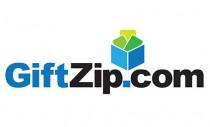 GiftZip.com