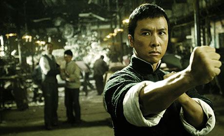 Ip Man 2 gets U.S. theatrical distributor