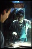 A Nightmare On Elm Street movie production photos