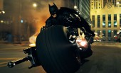 Batman 3 confirmed for 2012, adding to biggest summer for sci-fi/comic films ever