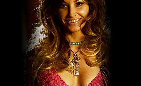 Gina Gershon in Love Ranch