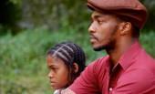 Magnolia Pictures catches 'Night'
