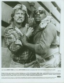 They Live movie production photos