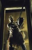 The Texas Chainsaw Massacre movie production photos