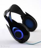 TRON Gaming Headphones