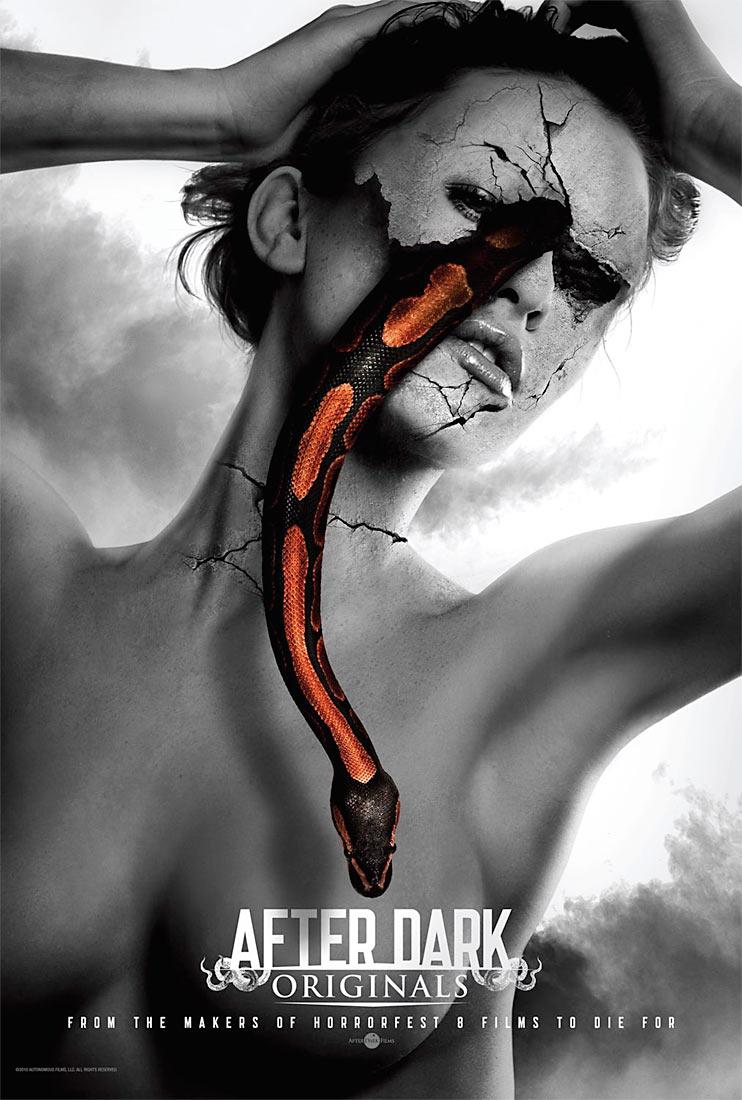 After Dark Films Originals movie poster