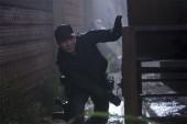 Jet Li stars as 'Ying Yang' in THE EXPENDABLES. Photo credit: Karen Ballard