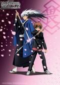 Supernatural anime Nura: Rise of the Yokai Clan to stream free online after Japanese episode premieres