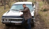 Salute to Supernatural Convention comes to New York area